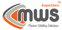 MWS_inspections_logo