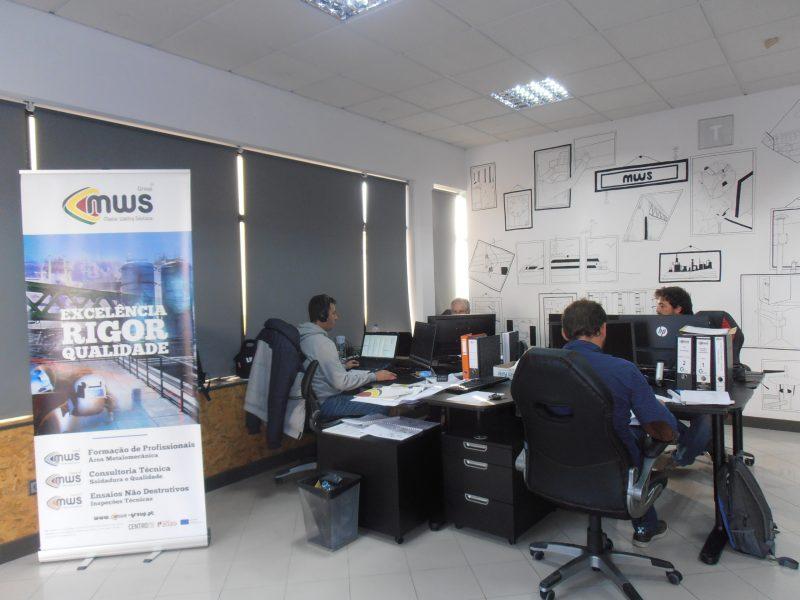 MWS-Group-pt-candidatura-espontanea